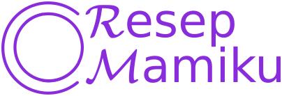 ResepMamiku.com